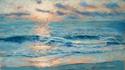 Painting--PastelsTybee