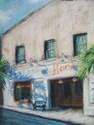 Hank's Seafood, Charleston (thumbnail)