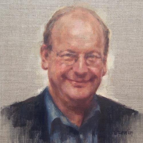 Pat Hopper