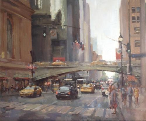 42nd Street,NY