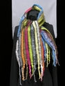 Joseph's scarf of... (thumbnail)