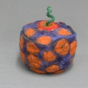 Purple pumpkin (thumbnail)