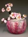 Plum Blossoms (thumbnail)