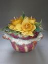 Waltzing Daffodils (thumbnail)