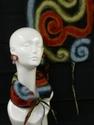 Orientalist (thumbnail)
