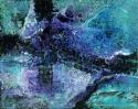 Aquanotic (thumbnail)
