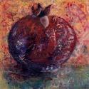 Pomegranate (thumbnail)