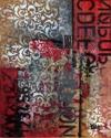 Uncyphered (thumbnail)
