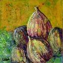 Figs (thumbnail)