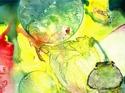 Ikebana Echo I (thumbnail)