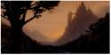 Digital Landscape (thumbnail)