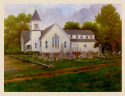 Ghoshen Church (thumbnail)