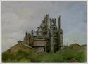 Bethlehem Steelworks (thumbnail)