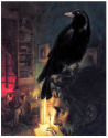 The Raven (thumbnail)