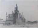 Steelworks (thumbnail)