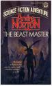 Beastmaster (thumbnail)