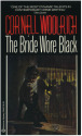 The Bride Wore Black (thumbnail)
