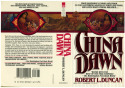 China Dawn (thumbnail)