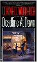 Deadline at Dawn (thumbnail)
