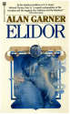 Elidor (thumbnail)
