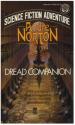 Dread Companion (thumbnail)