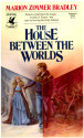The House Between the Worlds (thumbnail)