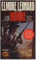Hombre (thumbnail)