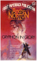 Gryphon in Glory (thumbnail)