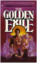 The Golden Exile (thumbnail)
