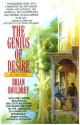 The Genius of Desire (thumbnail)