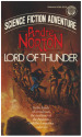 Lord of Thunder (thumbnail)