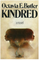 Kindred (thumbnail)