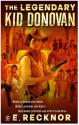Kid Donovan (thumbnail)
