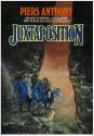 Juxtaposition (thumbnail)