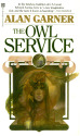 The Owl Service (thumbnail)