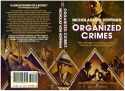 Organized Crimes (thumbnail)