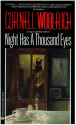 The Night has a Thousand Eyes (thumbnail)