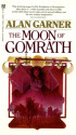 The Moon of Gomrath (thumbnail)