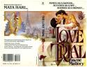 Love Trial (thumbnail)