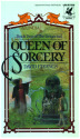 Queen of Sorcery (thumbnail)