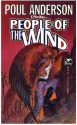People of the Wind (thumbnail)