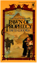 Pawn of Prophecy (thumbnail)