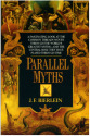 Parallel Myths (thumbnail)
