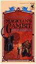 Magician's Gambit (thumbnail)
