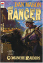 The Ranger, Comanche Raiders (thumbnail)