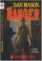 The Ranger, Border Bandits (thumbnail)