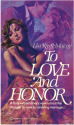 To Love and Honor (thumbnail)