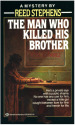 The Man Who Killed his Brother (thumbnail)