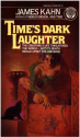 Times Dark Laughter (thumbnail)