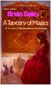 A Tapestry of Magics (thumbnail)